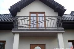 balustrady-nowoczesne-kute-balustrada-barierka-siedlce-106752477